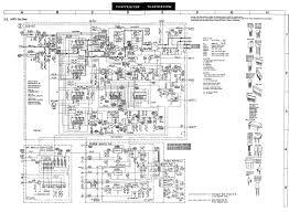 wiring diagram inverter toshiba wiring image wiring diagram inverter toshiba wiring discover your wiring on wiring diagram inverter toshiba