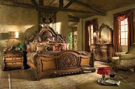 tuscan style bedroom furniture. Tuscan Style Bedroom Sets Furniture Popular Interior House Ideas . N