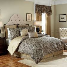 traditional comforter sets 189 best croscill bedding collections regarding designs 9