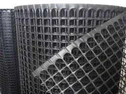 garden mesh. Plain Mesh Garden Fencing Mesh Is A Plastic Mesh For Use Within The Garden As  General Purpose MeshIdeal Many Applications Including  And