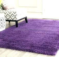 purple rug runners purple rug runner purple area rug large size of rug runner rug purple rug runners