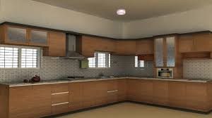Kitchens Interiors Kerala Kitchen Cabinets Designs Photos House Decor