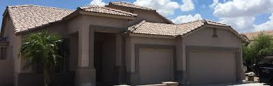 arizona s gilbert house painting specialists