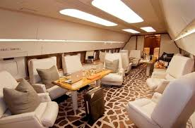 similiar 727 private jet keywords private jet charters get quotes 1 800 965 2567 boeing 727 vip