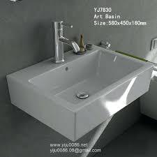 bathroom sink designs bathroom sinks designer awesome bathroom sinks designer bathroom sink splashback ideas bathroom sink designs
