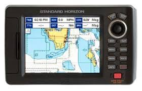 Standard Horizon Cp180 Our Unbiased Standard Horizon Cp180