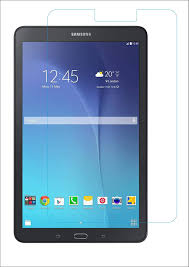 Micromax Funbook 3G P560 (2.5GB ...