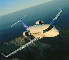 Flight Test Bombardier Challenger 605 Windows Of Change