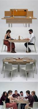 Extendable Dining Room Table 30 Extendable Dining Tables