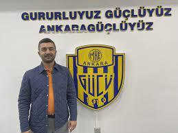 MKE Ankaragücü, mali disiplini sağlayarak Süper Lig'i hedefliyor - Haber 1