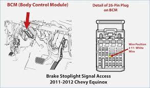 2008 chevy silverado trailer brake wiring diagram realestateradio us chevy truck trailer plug wiring diagram trailer wiring diagrams pinouts chevy truck forum