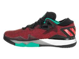 adidas basketball shoes 2015. amazon.com | adidas performance men\u0027s crazylight boost low 2016 basketball shoe shoes 2015 a