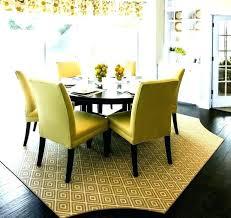 rugs usa reviews living room ideas rugs review rugs usa reviews