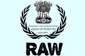 9 Top Indian Intelligence Agency That Secures The Nation