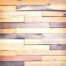 wall wood panels design wood wall panel design tile for modern wall art panels wood wall wall wood panels