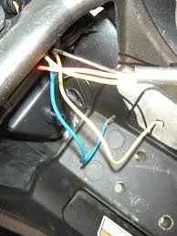 tail light wiring diagram yamaha r1 forum yzf r1 forums some cluster of wires