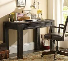 living room desks furniture: dawson small desk pottery barn love this wonderful idea look for the living room desks