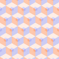 <b>Optical Pattern</b> Free Vector Art - (315 Free Downloads)