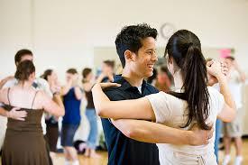 Sunday Salsa Social – Nov 8th, 2015 – Being an Honest Dance Partner –  Flagstaff Latin Dance Collective