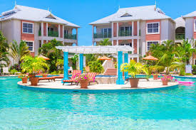 bay gardens beach resort. Bay Gardens Hotel Beach Resort D