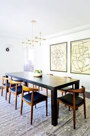paint interior5 White Paints Interior Designers Love  MyDomaine