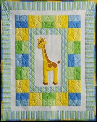 Baby Patchwork Quilt Patterns Uk Patchwork Baby Quilt Pattern Baby ... & Baby Boy Quilt Patterns For Beginners Patchwork Baby Quilt Pattern Best 10  Baby Quilt Patterns Ideas Adamdwight.com