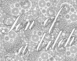 Small Picture 725 best Adult Colouring Pages images on Pinterest Coloring