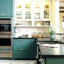 Kitchens with dark painted cabinets Gray Latest Kitchen Cabinet Colors Kitchen Cabinet Colors Painted Kitchen Cabinet Colors Modern Ideas Kitchen Cabinet Paint Onlinefilminfo Latest Kitchen Cabinet Colors Two Color Kitchen Cabinets Grey And