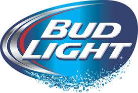 Old Bud Light Label Bud Light Logopedia Fandom