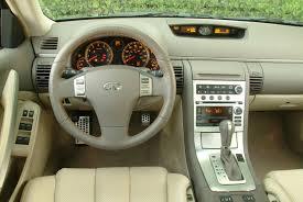 2004 infiniti g35 interior. 2004 infiniti g35 interior 7