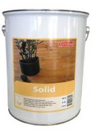 Купить <b>Synteko</b> Golvolja solid natur <b>масло</b> проф износостойкое ...