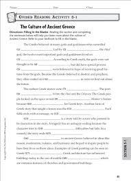 Hellenistic Culture And Roman Culture Venn Diagram Answers Mr Von Kamps World Studies Class 2012