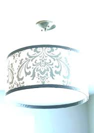 chandelier drum lamp shades chandeliers with drum shades or chandelier drum shades shade chandelier barrel shade chandelier chandeliers drum shade ideas