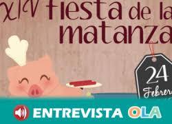 citas en uruguay rtv