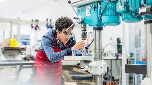 Mechanical Engineering University Of Sheffield Ic