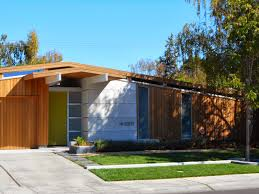 mid century modern front doors. Colorful Front Doors Curb Appeal Ideas Idolza Mid Century House Designs Precious Home Design Austin Entry Modern O