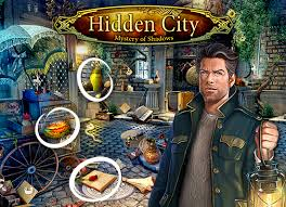 Big city adventure, jewel quest mysteries, mystery case files, women's murder club we've partnered with game makers to provide you a platform that features fully free hidden object games. Free Hidden Object Games Full Version For Mac Dragonfasr