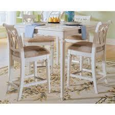 dining chair best american drew dining chairs fresh american drew camden round pedestal counter height
