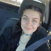 "5 ""Alexis Sizemore"" profiles | LinkedIn"