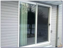 windows with blinds between the glass reviews sliding patio doors with blinds between the glass wen
