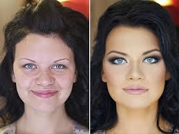 power of makeup makeup pics makeup ideas makeup tips makeup transformation