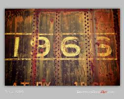 decor uk accslx x: urban decay  number photo industrial decor