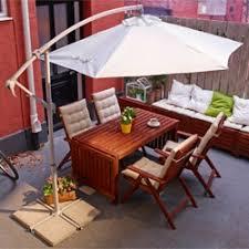 ikea outdoor furniture umbrella. Patio Furniture Outdoor Accessories IKEA Ikea Outdoor Furniture Umbrella