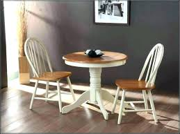 ikea round dining table and chairs kitchen table sets small round dining table sets round white