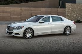 mercedes benz maybach 2018.  benz 2018 mercedesbenz maybach s 650 exterior photo to mercedes benz maybach