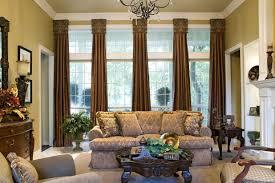 Outdoor Living Room Sets Living Room Elegant Outdoor Patio Lighting With Cream Outdoor