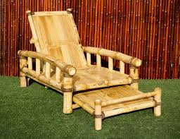 Making Bedroom Furniture Bamboo Bedroom Furniture Home And Interior