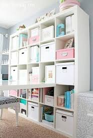 home office home office makeover emily. Home Office Makeover Emily. More Information. Find This Pin And  On Emily