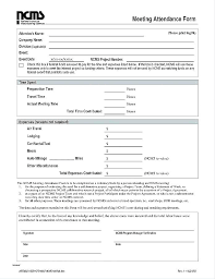 Real Estate Purchase Agreement Addendum Form Property Template ...