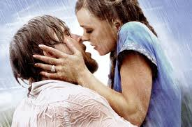 the notebook writer why i hate nicholas sparks book club babe top  ryan gosling got his role in the notebook because nobody else ryan gosling got his role